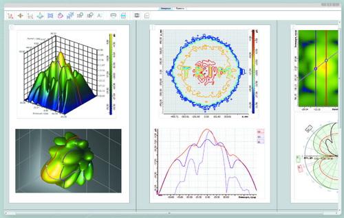 визуализация-результатов-измерений1